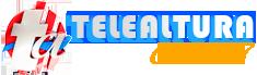 Telealtura Canal 17