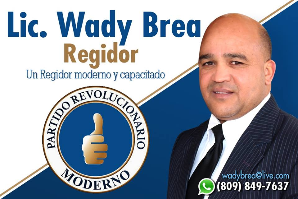 http://activa247.com/wp-content/uploads/2015/06/banner-wady-brea.jpg