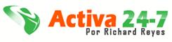 Activa247.com
