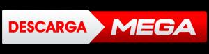 icono-mega