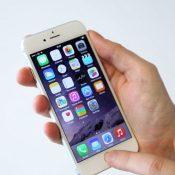 Apple se plantea retrasar varios meses sus próximos iPhones por el coronavirus