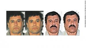 140225211414-chapo-guzman-tests-capture-face-story-top