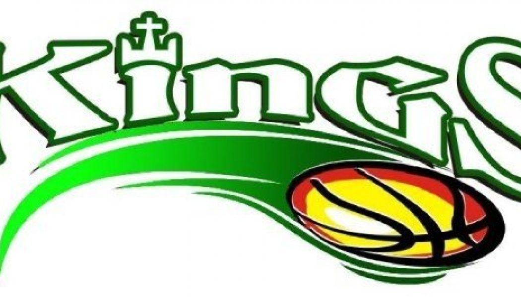 Kings suben al primer puesto en baloncesto de Constanza