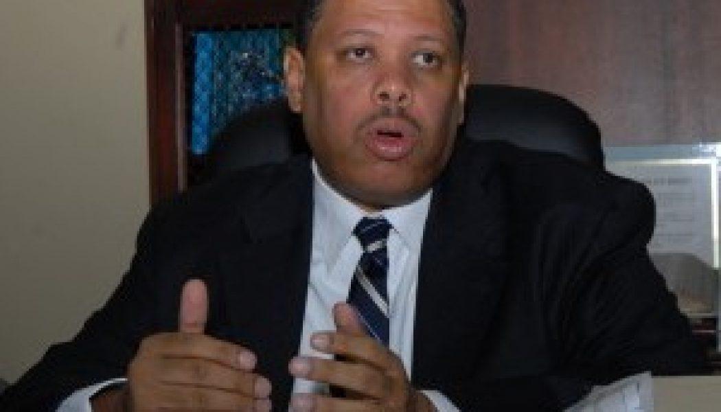 Modesto Guzmán pide Directorio Presidencial PRSC apruebe alianza