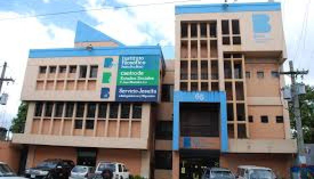 Centro Bonó califica de irresponsables declaraciones de Caricom