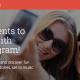 Flipagram se renueva para competir con Facebook e Instagram