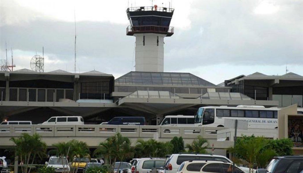 Migración deporta a ocho cubanos que residían en el país de manera ilegal