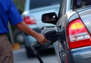 Combustibles-gasolinera11