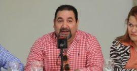 Genao presenta efectivas propuestas al gobierno por Covid-19