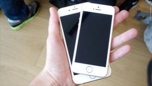 160321175751-apple-media-iphone-se-comparison-780x439