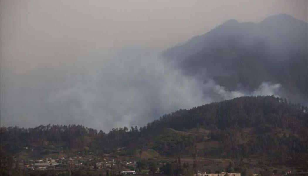 Ministro de Medio Ambiente reconoce en Constanza «desaprensivos» están acabando con los ríos