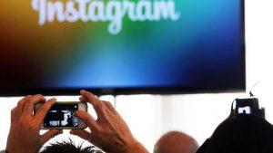 instagram-videos-red-social-cnnee