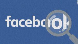 151022142032-facebook-search-780x439-1