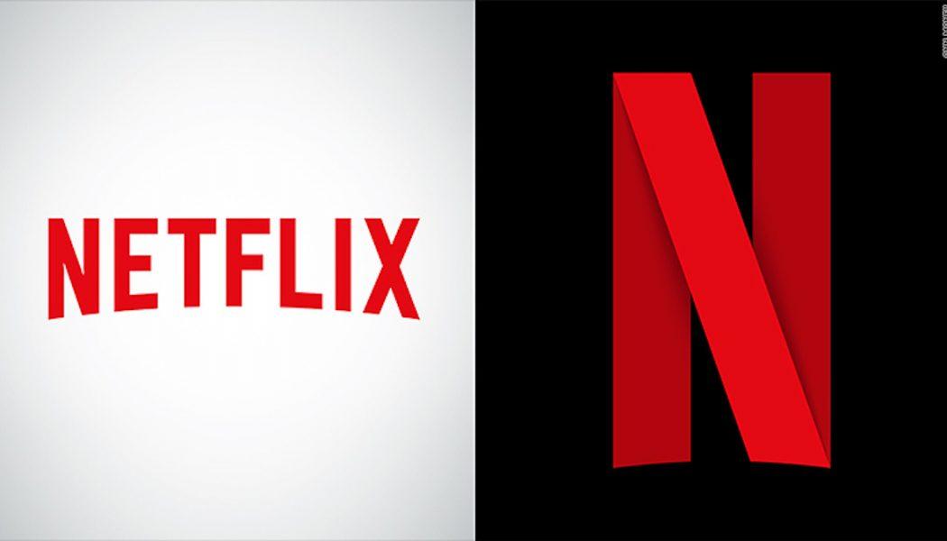 Netflix incorpora nuevas funciones en su catálogo de películas y series