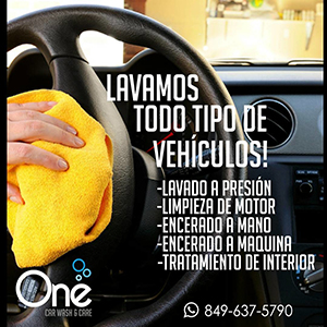 http://activa247.com/wp-content/uploads/2016/06/one-car-wash.jpg