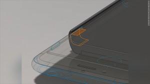 160721134652-protective-phone-case-2-780x439
