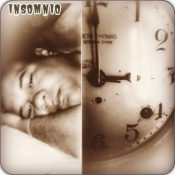 LEYENDA URBANA #10 -Insomnio