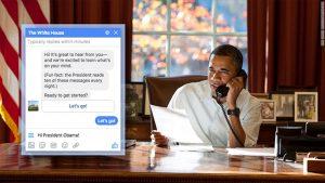 obama-facebook-bot