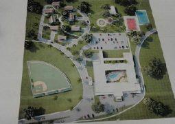 Inician reconstrucción del Hotel Nueva Suiza en Constanza con una inversión de RD$93 millones