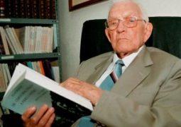 PLD conmemorará el 15 aniversario muerte de Juan Bosch