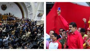 venezuela-asamblea-maduro
