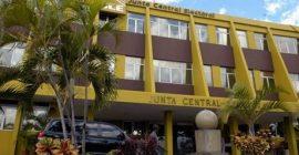 Oficinas de JCE en el exterior con el reto de montar elecciones en 40 días