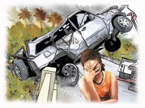 un-nino-y-una-mujer-mueren-atropellados-en-carretera-santo-domingo-santiago