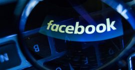 Facebook ahora puede rastrear estafadores en su app de mensajería
