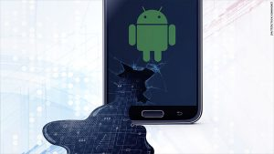 android-hackers-infectados-celulares
