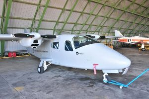 el-gobierno-adquiere-avion-por-975-000-dolares-para-combatir-el-narcotrafico