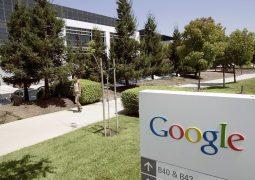 Google invierte más de un millón de dólares para reducir la brecha digital de género