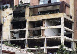 FARC pedirán perdón y revelarán la verdad sobre el atentado al Club El Nogal