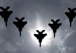 ¿Por qué Rusia ha enviado sus aviones a la costa de Alaska?