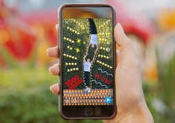 Los snaps de Snapchat ya no tienen que desaparecer tras 10 segundos