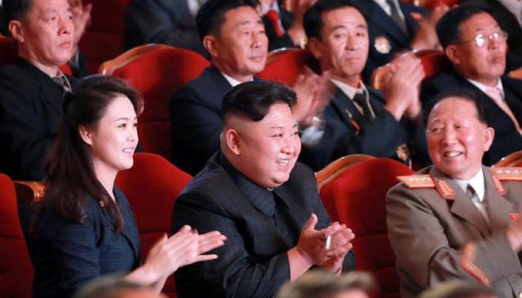 Pyongyang amenaza con causar «el mayor dolor» a EEUU por impulsar sanciones
