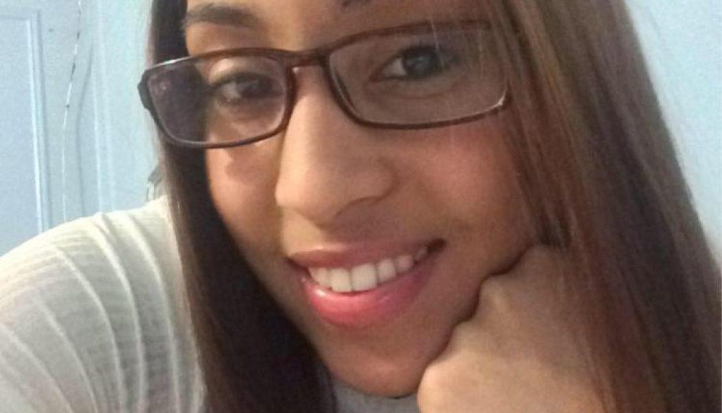 Arrestan novio dominicana asesinada este miércoles Bronx