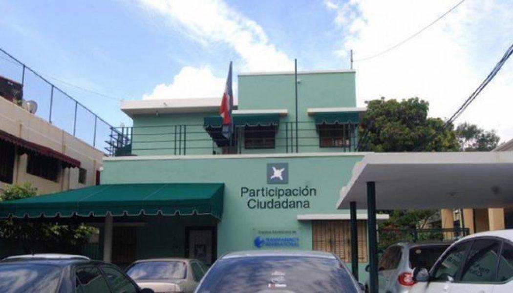 Participación Ciudadana tendrá 2,600 observadores en elecciones municipales