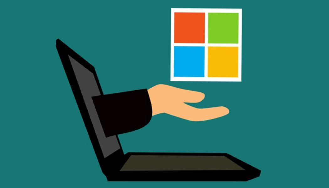 Microsoft es ahora el mejor amigo de Linux