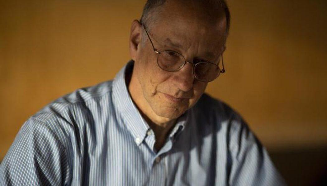 David Weinberger: «El error de Internet fue pensar que la libertad de expresión era buena»