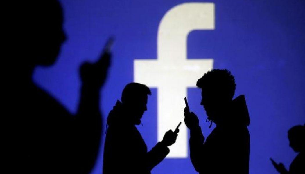 Facebook compartió sin permiso datos de usuarios con Amazon, Netflix o Microsoft, entre otros