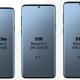 Samsung presentará los Galaxy S10 antes del Mobile World Congress