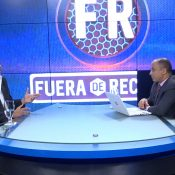 Diputado denuncia Gobierno oferta hasta $35 millones para votar por reelección