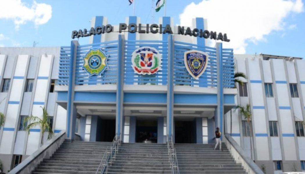 Policía informa de investigación muerte de hermano de arzobispo de Santiago