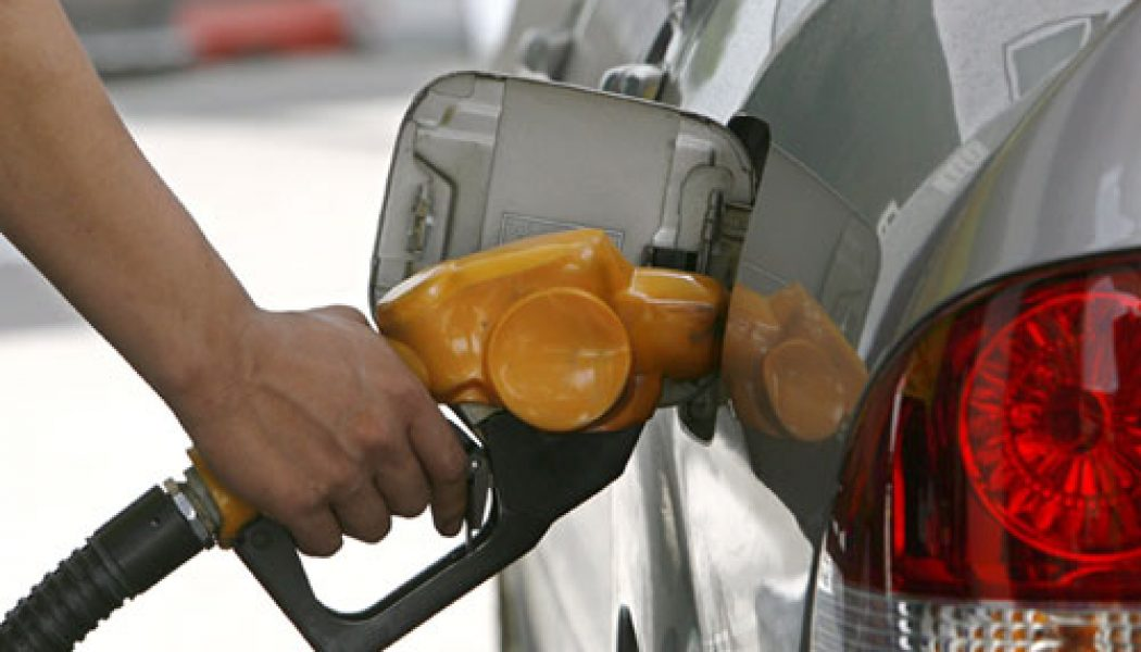 Aumentan precios combustibles en RD para la semana del 12 al 18 de enero
