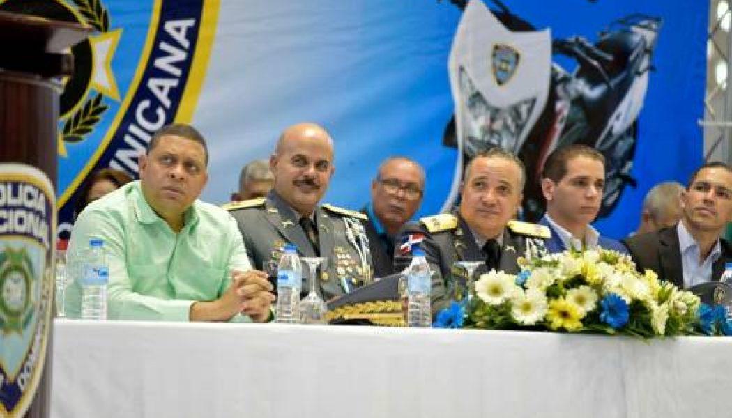 La delincuencia persiste pese a los planes que implementan autoridades de seguridad