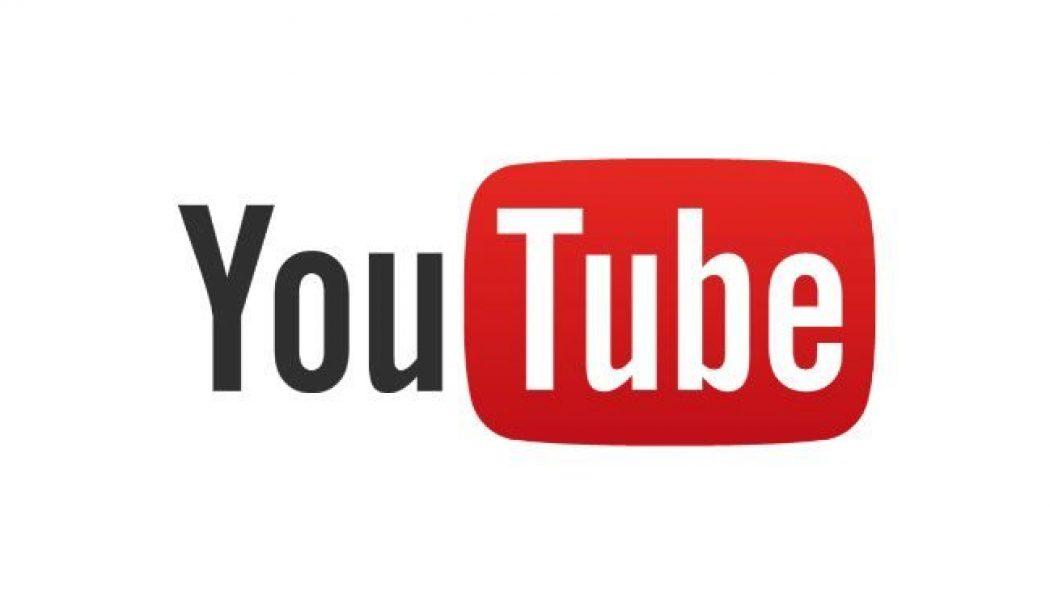 YouTube elimina los comentarios en los vídeos de menores