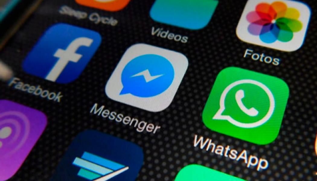 WhatsApp confirma un fallo que permitía instalar software espía en los móviles de sus usuarios