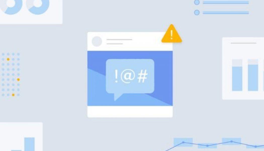 Informe de transparencia de Facebook: 110.000 peticiones gubernamentales y 119 millones de cuentas falsas