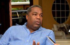 TSE rechazó demanda electoral interpuso Tony Peña, quien renuncia del PRD