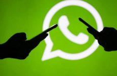 Whatsapp: 11 trucos que harán tu vida más fácil